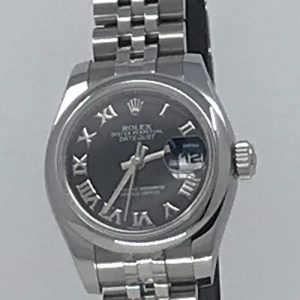 Buy Pre Owned Rolex Watches